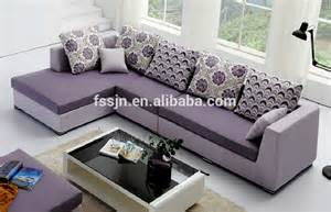 Living Room Sofa Design by 2014 Latest Sofa Design Living Room Sofa Buy Corner Sofa