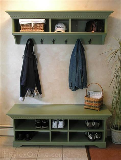 cabinet for shoes and coats coat and shoe cabinet 28 images fabulous mudroom