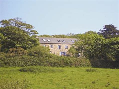 valley cottage self catering penzance cottages cornwall