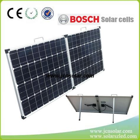home solar panel price in india highest efficiency china manufacturers solar panel container the lowest price cheap solar panel