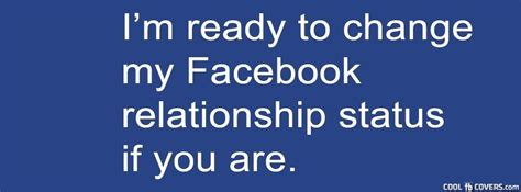 fb new status cute friendship quotes for fb friendship hd cover photos