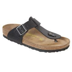 podiatrist recommended shoes for flat best birkenstock sandals for plantar fasciitis podiatrist
