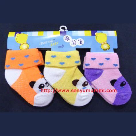 Kaos Kaki Import Anti Selip Motif Lucu daftar harga kaos kaki bagian 2 senyumummi senyumummi