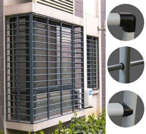 image result  box grill design  windows door  grill   balcony grill design