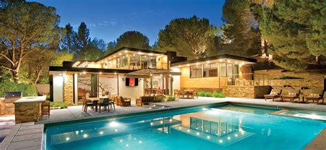 chiminea phoenix az 10 jaw dropping luxury villas designs that look like paradise