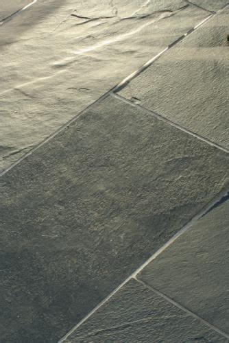 vinyl floor looks like slate   Vinyl Flooring faux slate