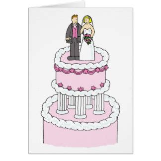 Congratulations Wedding Vow Renewal by Renewal Of Wedding Vows Gifts T Shirts Posters