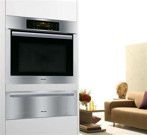 miele convection microwave drawer miele classic design esw4714 27 quot warming drawer fan