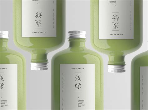 fruitvale s check out fruitvale s gorgeous packaging the dieline