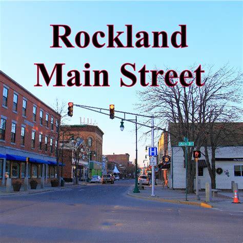 home depot rockland maine shops archives vineyard