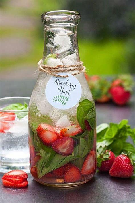 Chantilly Detox by Les 25 Meilleures Id 233 Es Concernant Fruit Sur