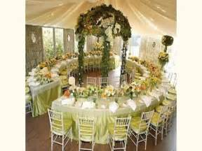wedding dekoration new wedding venue decoration