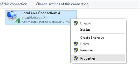 membuat wifi hotspot dengan cmd mudahnya membuat wifi hotspot di laptop melalui cmd sman
