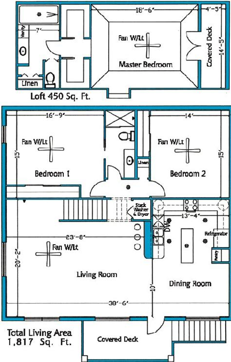 3 bedroom unit floor plans condo floor plans south padre island tx