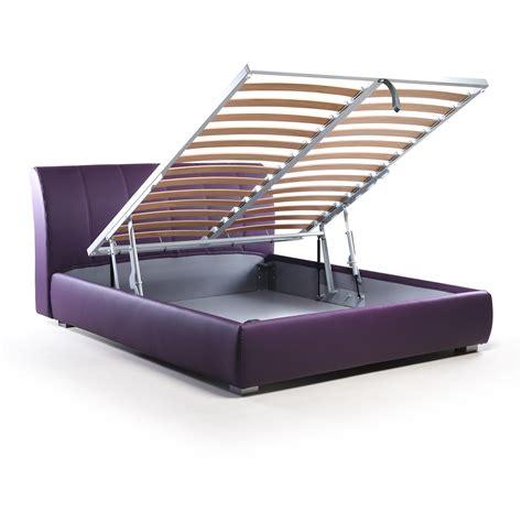 meccanismo per letto contenitore letto contenitore alzata