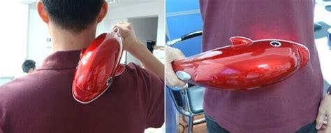 Berapa Alat Pijat Dolphin harga jual alat pijat getar dolphin besar massager large
