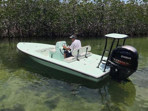 maverick boats for sale in florida maverick boat boats for sale in florida