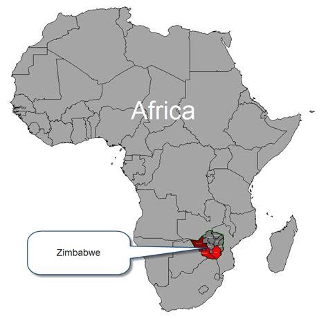 printable map of zimbabwe in africa spare a thought for that child in zimbabwe tariro