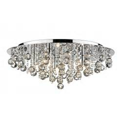 chandeliers for low ceilings flush chandelier for low ceiling buy