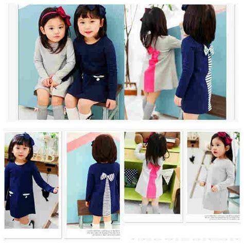 Baju Imlek Jogja baju anak import korea murah