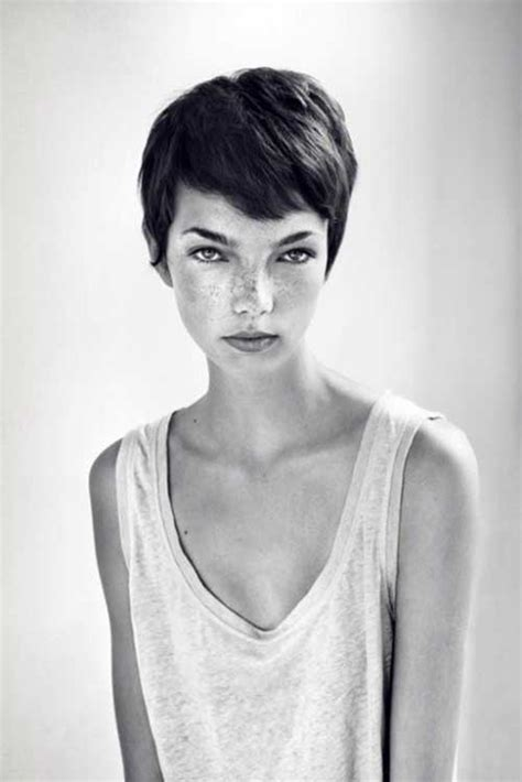 girls with short hair 15 cute short girl haircuts short hairstyles 2017 2018