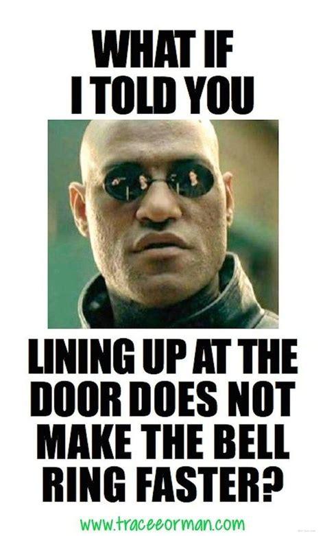 School Funny Memes - 42 best school memes images on pinterest