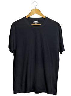 Kaos Baju T Shirt Inyong Kencot kaos polos depan belakang kaos polos hitam kaos polos