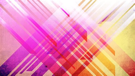 abstract pattern livejournal abstract pattern by henriksn on deviantart