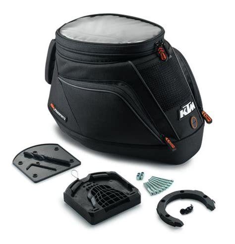 Tankbag Seatbag 7gear Enduro New 2017 aomc mx ktm release tank bag 1190 1290 adv
