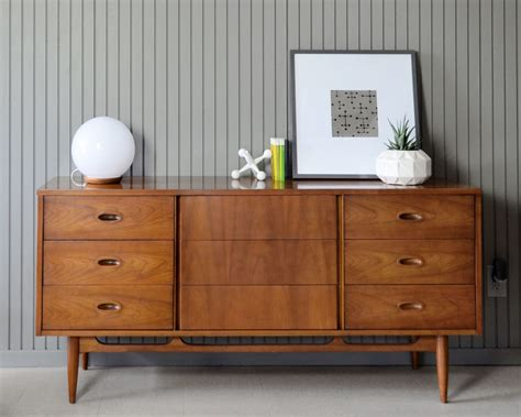 credenza ikea ikea credenza hack www pixshark images galleries
