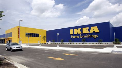 ikea dubai ikea here s the right way to pronounce it today com