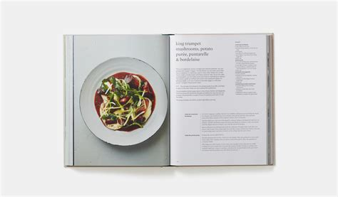 on vegetables food cookery phaidon store