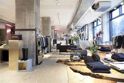 home design store berlin neu in berlin the store x soho house 5 fragen an