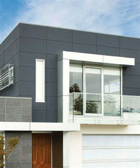 house cladding designs scyon matrix cladding houses exterior pinterest exterior house and external