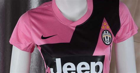 Jersey Bola Juventus 3rd jersey bola juventus 3rd pink 2012 2013