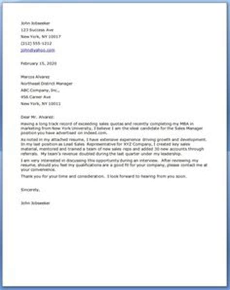 Reference Letter For Bilingual Bilingual Receptionist Cover Letter Http Jobresumesle 462 Bilingual Receptionist