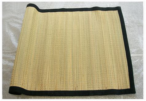 Grass Seed Straw Mat by Related Keywords Suggestions For Straw Mats