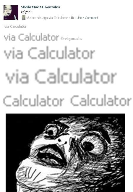 calculator quotes calculator funny quotes quotesgram