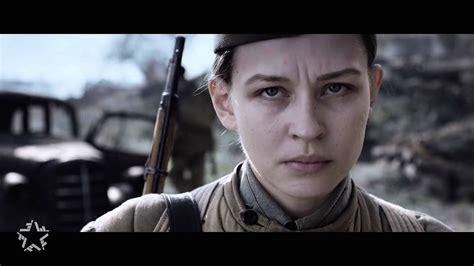 film china vs japan battle for sevastopol movie film russia russian war wwll