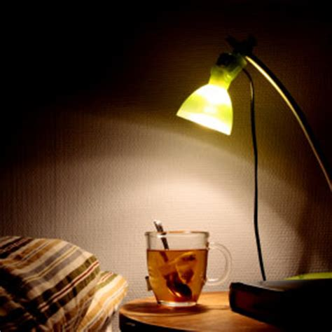 Tips For Light Sleepers by Seven Simple Tips For Best Sleep