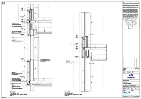 pf section dag portfolio capita architecture