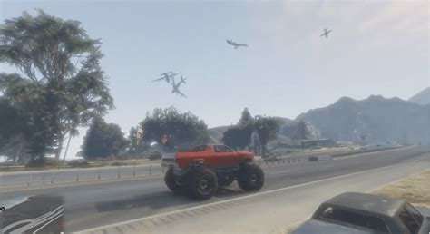mod gta 5 angry planes моды angry planes и no clip для gta 5 содержали вирусы