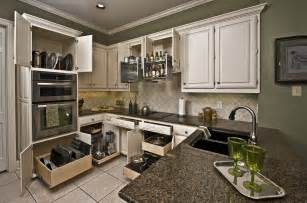 ramsey interiors award winning interior designer in custom cabinet gallery kitchen and bathroom cabinets