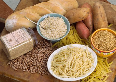 carbohydrates or bad how to the difference carbs versus bad carbs