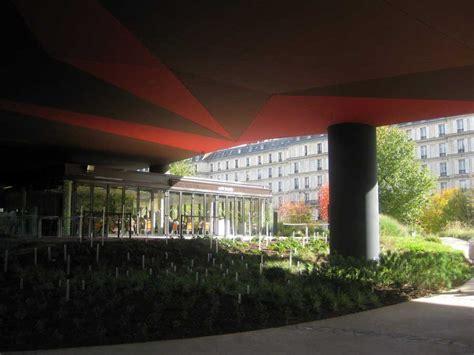 Home Interior Design South Africa Mus 233 E Du Quai Branly Paris E Architect