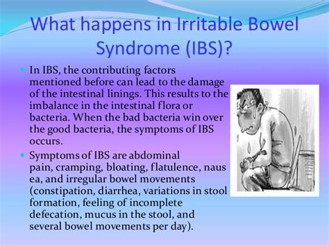 Probiotics And Mucus In Stool by Best Probiotic For Irritable Bowel