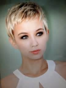 pixie hair cuts images new pixie haircut 2015 2016 for girls jere haircuts