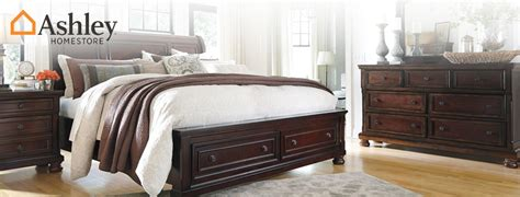 ashley homestore reviews furniture stores    highline place sioux falls sd