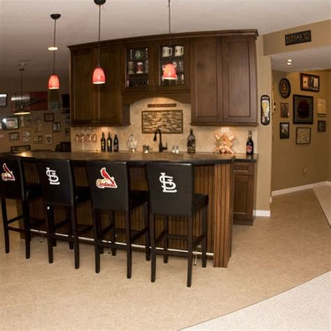 Basement Ideas For Small Spaces Decorate A Small Basement Bar Ideas Cookwithalocal Home And Space Decor