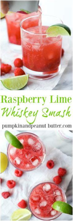 sparkling strawberry lime whiskey smash she eats sparkling grapefruit punch recipe punches punch and simple syrup